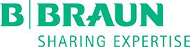 Logo-Bbraun-VoiceAndWeb-b2b-b2c-Contact-Center