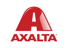 Logo_axalta-VoiceAndWeb-Automotive-CustomerCare-CRM-b2b-b2c