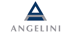 VoiceAndWeb-Angelini-b2b-b2c-Contact-Center