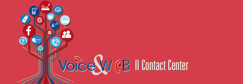 VoiceAndWeb-Multilingual-Contact-Center-Customer-Care-CRM-Inbound-Outbound