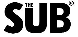 Logo-the-sub-eCommerce-Project-B2C-B2B