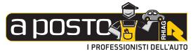 Logo-Officine a Posto-VoiceAndWeb-Automotive-CustomerCare-CRM-b2b-b2c