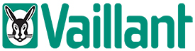 Vaillant-logo-VoiceAndWeb-PreSale-AfterSale-heating-conditioning-CRM-b2b-b2c-275