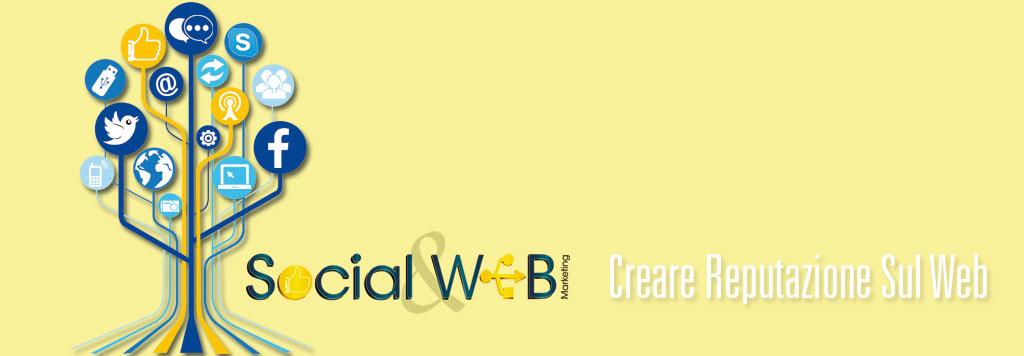 VoiceAndWeb-Social-Web-M